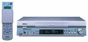 中古 VICTOR HR-S500 SVHSビデオデッキ vintage 送料無料 セール開催中最短即日発送 premium