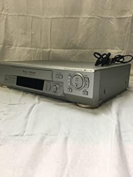中古 SONY ショップ SLV-R150 VHSビデオデッキ 豪華な