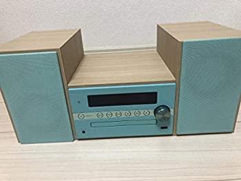 【全品送料無料】 【】Pioneer X-CM56 CDミニコンポ Bluetooth搭載/AM/FM対応 グリーン X-CM56(GR), 靴屋のHANAHOU(ハナホウ) b2b36f43