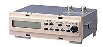 中古 TOA SALE ラジオ DT-2200 セット プレゼント 25%OFF オリジナル布ダストカバー