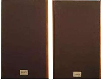 <title>中古 sony 防磁設計 中型 2ウェイ 舗 2スピーカー バスレフ方式 ブックシェルフ型 スピーカー SS-AL3 オリジナル布ダストカバー プレゼント セット</title>