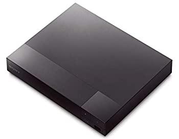 中古 ソニー SONY BDP-S1500 安心の定価販売 気質アップ 国内仕様 ブルーレイ リージョンA 専用 PAL DVDプレーヤー CPRM対応 対応 リージョンフリー DVD NTSC