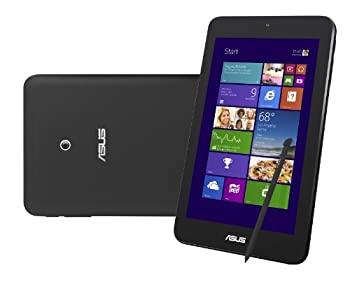 中古 ASUS NB オンラインショッピング black Windows10アップデート対応 WIN8.1 PRO-32B.JPN 8.0 inch TOUCH 2013 HBiz M80TA-D EMMC 2G 64G BT4.0 訳あり Z3740