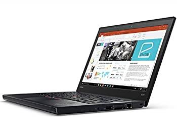 新品本物 【 X270 ThinkPad】レノボ・ジャパン 20K60012JP ThinkPad 20K60012JP X270, モダン漆器  atakaya:f5fe293f --- esef.localized.me