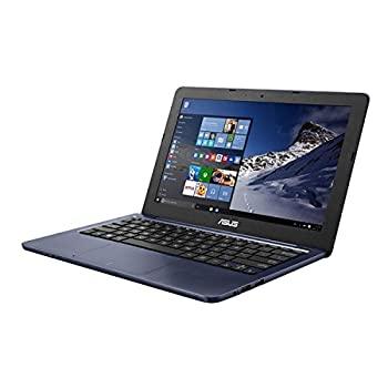 【通販激安】 【【】ASUS】ASUS E202SA-FD0003T ダークブルー ダークブルー VivoBook [ノートパソコン HDD500GB] 11.6型ワイド液晶 HDD500GB], 箸屋助八:566e48c8 --- esef.localized.me