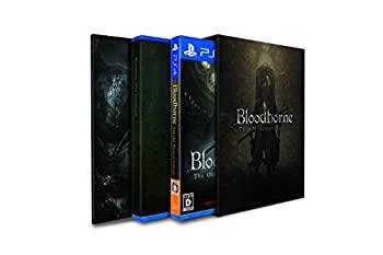 中古 PS4 Bloodborne 商品 The Old 国内在庫 Edition 初回限定版 Hunters -