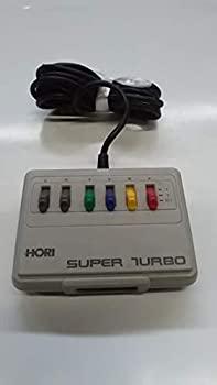 【メーカー公式ショップ】 【】HORI スーパーターボ SFC用, ネットでレンタル 花庵 b6dea1ba