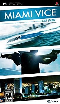 <title>中古 !超美品再入荷品質至上! Miami Vice 輸入版:北米 PS3</title>