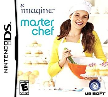 <title>中古 Imagine: 18%OFF Master Chef 輸入版</title>