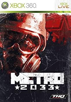 <title>中古 販売 Metro 2033 輸入版</title>