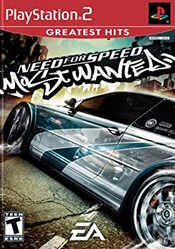 中古 Need 値引き for Speed: Most Wanted ☆国内最安値に挑戦☆ Game