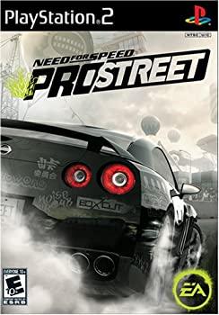 <title>中古 Need 宅配便送料無料 for Speed Prostreet-Nla</title>