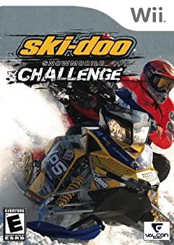 【超目玉】 【】Ski Doo Snowmobile Challenge(street Doo Challenge(street Snowmobile Date 10-13-09), リコメン堂ファッション館:147a7e85 --- cpps.dyndns.info