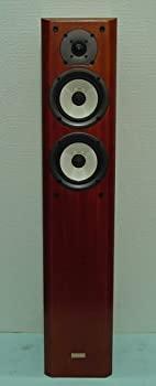 海外並行輸入正規品 ONKYO トールボーイスピーカーシステム (1台) D-407F(D) /木目, 【感謝価格】 c69e4d24