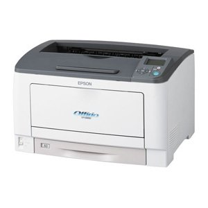 【新品、本物、当店在庫だから安心】 EPSON Offirio A3モノクロレーザープリンター LP-S3000PS, オリーブおばさん 7731f916