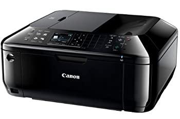 【お取り寄せ】 Canon インクジェット複合機 PIXUS MX513 ADF搭載 FAX付 有線・無線LAN搭載モデル, 高品質ルース専門 おもしろ宝石 36e747b2