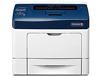 特価 ゼロックス A4モノクロレーザープリンターDocuPrint P450d, 大垣美正堂 687c4fac