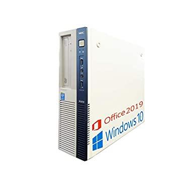 売れ筋商品 【Microsoft Office 2019搭載】【Win 10搭載】NEC MB-J/第四世代Core i5-4570 3.2GHz/新品メモリー:8GB/新品SSD:256GB/DVDスーパーマルチ/Blueto, 激安通販!住設ショッピング c0fdf549