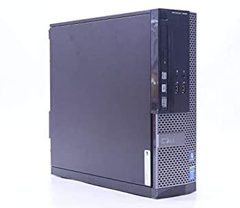 【大特価!!】 DELL OptiPlex 3020 SFF Core i5-4570 3.2GHz 4GB 500GB(HDD) DisplayPort アナログRGB出力 DVD+-RW Windows10 Pro 64bit, DZICARAT パワーストーン 天珠 51524f32
