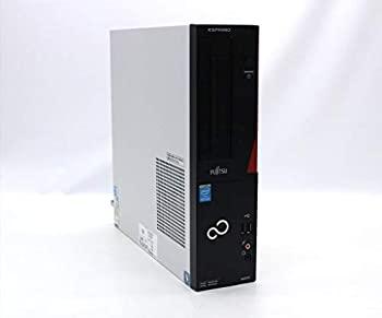 【高知インター店】 【】富士通 ESPRIMO 2.9GHz D582/G Pentium G2020 2.9GHz 2GB 250GB(HDD) DVD+-RW 250GB(HDD) アナログRGB出力 DVD+-RW Windows7 Pro 32bit, 竹田雑貨商店事務所:ef85af74 --- mail.viradecergypontoise.fr