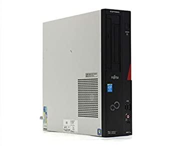 【売れ筋】 富士通 ESPRIMO D582/G Pentium G2020 2.9GHz 4GB 500GB(HDD) DVI-D アナログRGB出力 DVD+-RW Windows10 Pro 64bit, カミニイカワグン 7157aa00