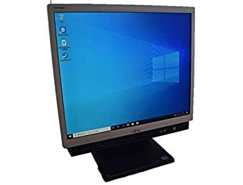 全てのアイテム パソコン 富士通 K555/K CORE i3 4000 2.4Ghz メモリ 4G HDD 320G OS WIN 10 DVD-RW モニタ一体型 無線 3Rマウス+3RキーボードSET付, 業務用厨房機器のマル厨 54f6cfbb