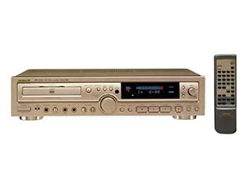 安い 商品追加値下げ在庫復活 中古 TEAC ティアック RW-800 RW対応 CDレコーダー CD-R