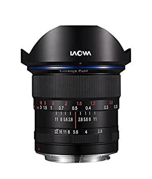 専門店では 【】【国内正規品 12mm】 f/2.8 ZERO-D LAOWA 交換レンズ 12mm f/2.8 ZERO-D ソニーEマウント用 LAO0020, ソックスbox408 靴下専門店:4193b614 --- easassoinfo.bsagroup.fr