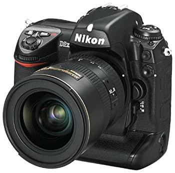 <title>中古 Nikon D2X BODY 人気ブランド 1240万画素</title>
