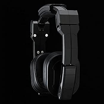 中古 THP-01 Black Stealth 爆売り 期間限定特価品