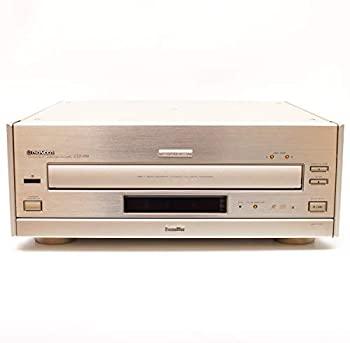 <title>中古 Pioneer パイオニア CLD-959 豊富な品 CD LDプレーヤー</title>
