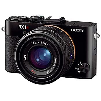 【おまけ付】 【】SONY Cyber-shot デジタルカメラ 4240万画素 Cyber-shot RX1RM2 4240万画素 RX1RM2 DSC-RX1RM2, エビススリー:fd68e1e9 --- unlimitedrobuxgenerator.com
