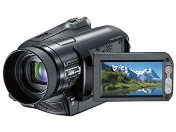 中古 ソニー SONY 出荷 供え フルハイビジョンビデオカメラ ハンディカム HDR-HC9 Handycam HC9