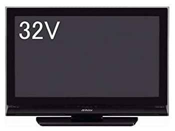 <title>中古 JVCケンウッド 32V型 液晶 テレビ 本日限定 LT-32LC205 ハイビジョン 2007年モデル</title>