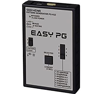 大人気の 【】HDMI出力 ビデオ信号発生器【】HDMI出力 4K出力可【PG-H4K】, BIGG WILLIE:418c0855 --- unlimitedrobuxgenerator.com