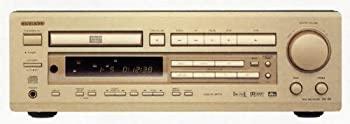 中古 メーカー公式ショップ ONKYO オンキョー 特価品コーナー☆ DVDプレーヤー DR-90 AVアンプ