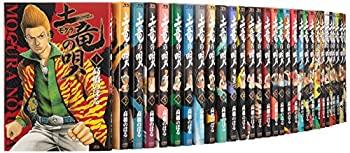 中古 本・雑誌・コミック  土竜 モグラ の唄 コミック 1-48巻セット ヤングサンデーコミックス