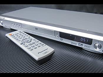 中古 ※ラッピング ※ Pioneer 据え置き型DVDプレーヤー DV-585A 上質