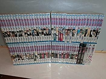 <title>中古 BLEACH-ブリーチ- コミック 1-73巻セット ジャンプコミックス !超美品再入荷品質至上!</title>