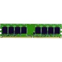 <title>中古 HP MEM 4GB KIT 2x2GB PC2-5300 日本産</title>