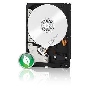 中古 Western Digital 3.5インチ内蔵HDD 限定タイムセール WD WD10EZRX 1TB Green 時間指定不可 バルクハードディスク