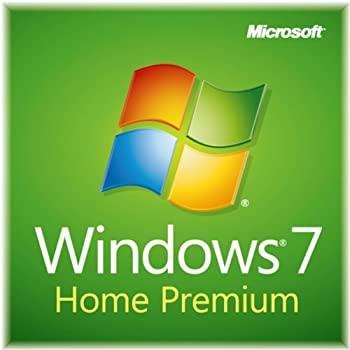 【中古】【旧商品】Microsoft Windows7 Home Premium 32bit Service Pack 1 日本語 DSP版 DVD
