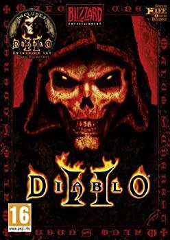 最も優遇の 【】diablo edition 2 gold【】diablo gold edition, 名入れギフト専門 エンジェリック:4d1d1913 --- easyacesynergy.com