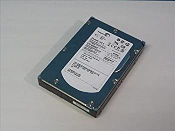 DELL 0TK237 146GB U320 SAS 15KRPM NEW WITH TRAY ST3146855SS
