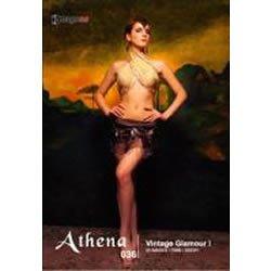 中古 Athena ふるさと割 感謝価格 Vol.36 ヴィンテージグラマー Vintage 1 Glamour