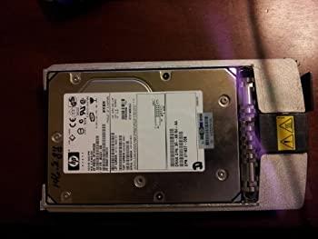 中古 好評 人気上昇中 146.8GB SCSI HP DDR4-ユニバーサルホットスワップハードドライブBF1468A4CC Compaq 15K