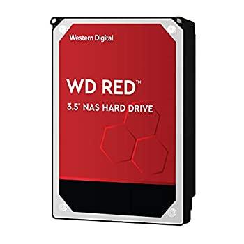 中古 Western Digital HDD 3TB WD Red WD30EFRX 国内正規代理店品 NAS 3.5インチ 日本メーカー新品 RAID 送料無料でお届けします 内蔵HDD