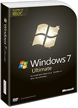 <title>中古 Windows 7 購買 Ultimate アップグレード</title>