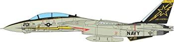 中古 激安 フジミ模型 1 48 ターシアーズ VF-33 S6 F-14A 新作 大人気