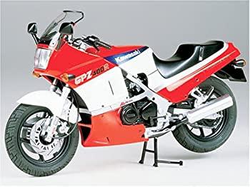 中古 タミヤ 卸売り 1 オートバイシリーズ 12 大放出セール カワサキGPZ400R